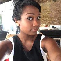 Pia Webley | Social Profile