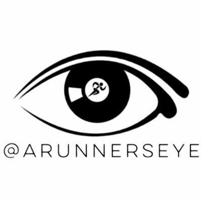 A Runner's Eye   Social Profile
