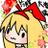 The profile image of chiruland_hoi