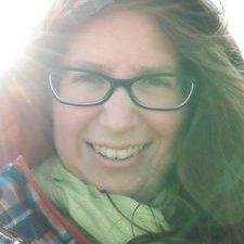 Renee | Social Profile