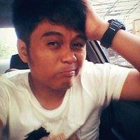AnchaxHermawan | Social Profile