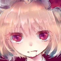柚崎@例大祭E42b | Social Profile