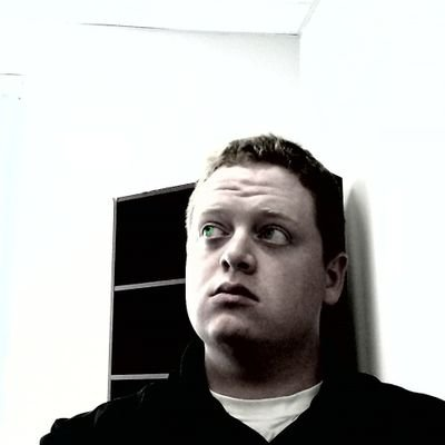 Sean Patton | Social Profile