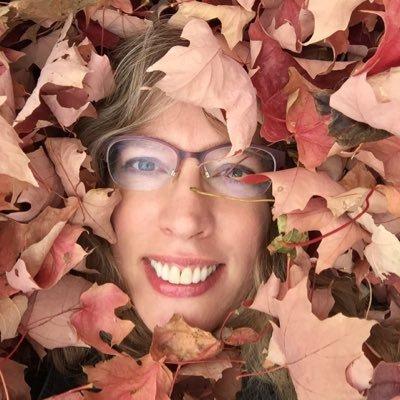 Julie Weatherbee Social Profile