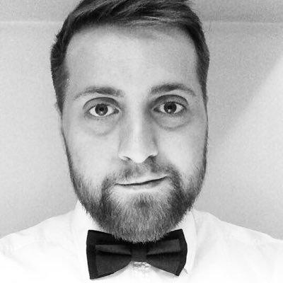 Mateusz Kowalski | Social Profile