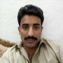Akthar Khan (@01ba2dfc56714e8) Twitter