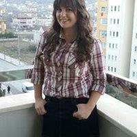 Ayşegül Ağan Kocamaz | Social Profile