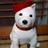 The profile image of popyukio
