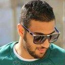 علاء الزملكاوي (@01011999128alaa) Twitter