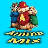 AndreFenix2013