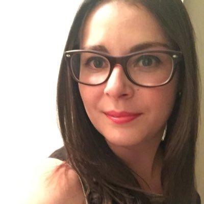 Nicolette Orlemans | Social Profile
