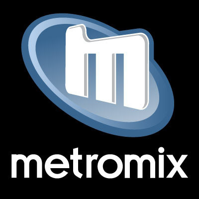 Metromix New York Social Profile