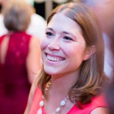 Jenna Sauber | Social Profile
