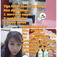 @Azaria_id