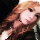 zunzun (@00Zunzun) Twitter