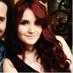 Roberta Pardo's Twitter Profile Picture