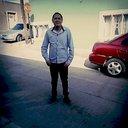 Raul Torres (@0100RAUL) Twitter