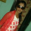 Devanand Pandey (@01daf818a0864e3) Twitter