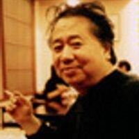 前河原正之助 | Social Profile
