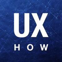 UXHow