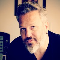 Diego Kolankowsky | Social Profile