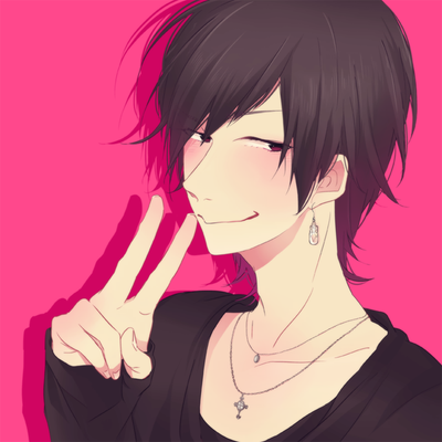 桃@FFTitan | Social Profile