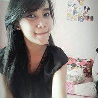 Fiaa Yuniar | Social Profile