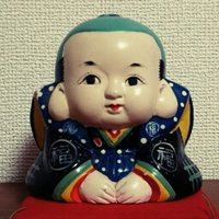 美香女王@BURAI大阪! | Social Profile