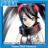 The profile image of mokuhi774