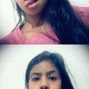 @lbãnyş ♥♥♥ (@01Albanys) Twitter