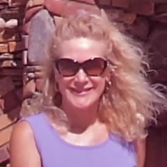 Toni Dockter | Social Profile