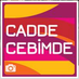 CCbodrum's Twitter Profile Picture