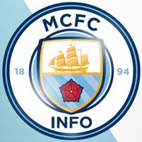 MCFClnfo