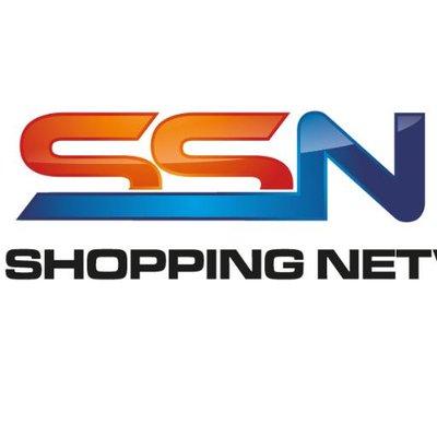 Social Shopping Net