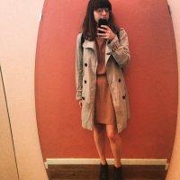 amit hershkovits | Social Profile