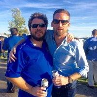 Chase Simpson | Social Profile