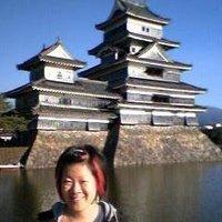 @RiniNakamura