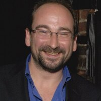 Michael Green | Social Profile