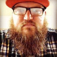 Dead Casey | Social Profile