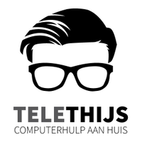 TeleThijs
