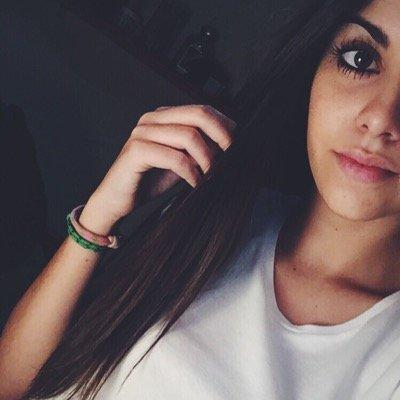Carmen | Social Profile