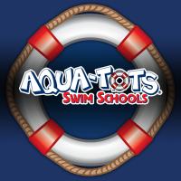 Aqua-Tots Columbus | Social Profile