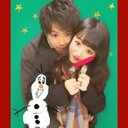 ♡るな♡ (@0106runaruna) Twitter