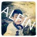 Alfin Samuel (@01adb4ec37cc41a) Twitter