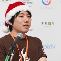 Masayuki Ishikawa   Social Profile
