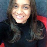 @Marielalfdez