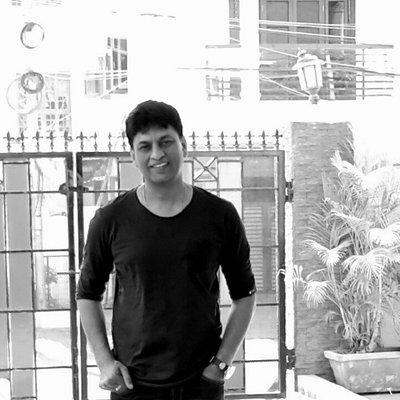 Dharmendra | Social Profile