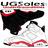 @UGSoles