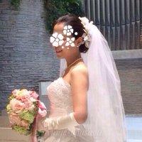yume-uousaou | Social Profile