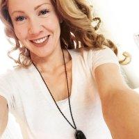Adria Laxson | Social Profile